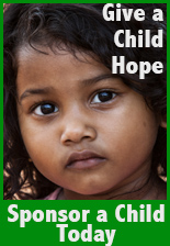 give-a-child-hope