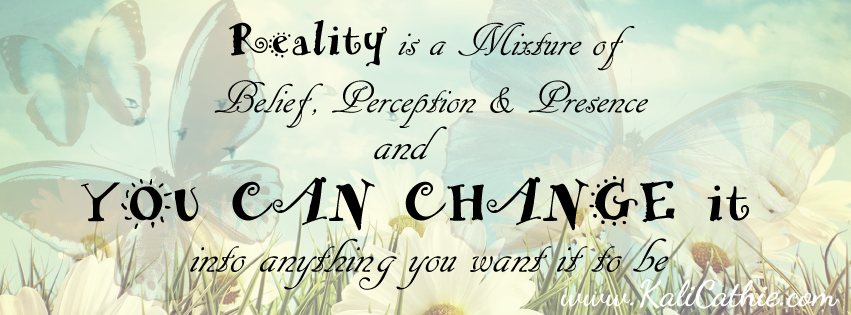 kc-fb-cover-pic-reality-mix